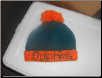 Dolphins Team Hat