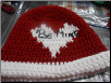 Be Mine Hat